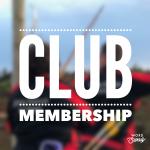 Grey Goose membership