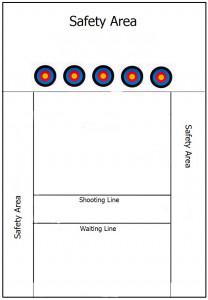Archery-Range-3